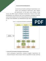 Pedoman Ripparkab-Kota.pdf