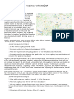 Augsburg Aktivität.pdf