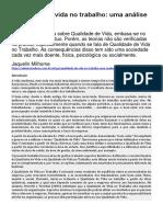 Artigo_QVT_2.pdf