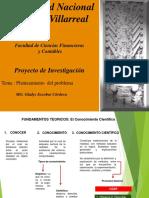10054304_Exposición Metodología de la Investigación