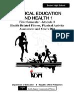 G11-PEH11-1st-Semester-Module-1-HRF-Week-1-7-Edited-final.docx