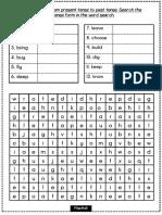 Irregular Word Search.pdf