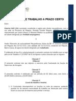 MODELO DE CONTRATO DE TRABALHO -KULORHA NAD