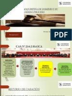 DIAPOS_VIA _LEZAMA_PROCIVIL_2_PAFINAL