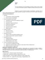aprendizagem de máquina.pdf