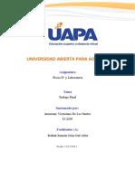 367021180-Trabajo-Final-de-Fisica-4.docx