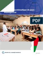 Diagnostic systématique de pays Madagascar.pdf