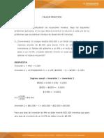 Taller practico algebra.docx