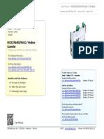 mn67501_eng.pdf