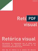 clase figuras retóricas.pdf