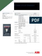 1SXP210007D0201.pdf