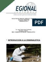 Criminalistca+Primera+Unidad.++Parte+1.ppt