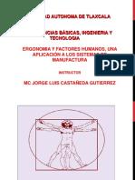 4.0  ERGONOMIA Y FAC. HUMANOS