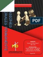 REVISTA volumen 1.pdf