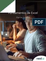 nu_branding_2_0_new_certificates_excel_final
