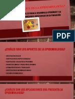 Que es la epidemiología.pptx