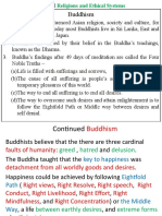 Religions and Ethical Systems.pptx