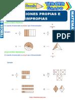 Fracciones-Propias-e-Impropias-para-Tercer-Grado-de-Primaria