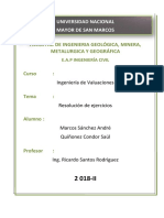 P1-Valuaciones (1)