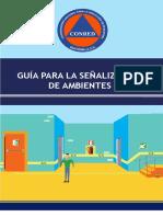 Guia_de_Senializacion_conred.pdf