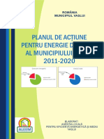 paed_aprobat_rom.pdf