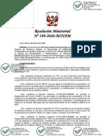 R.M. N° 199-2020-MINAM Y ANEXOS.pdf