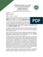QUIÑONEZ MORENO DENNISE P9 DEBER 2