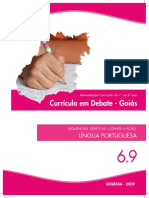 Caderno 6.9 Língua Portuguesa.pdf
