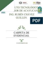 ACTIVIDAD 1 Y 2. PLAN DE NEGOCIOS.docx
