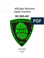 SC-DIG-AD User Guide 5500810026 rev-A