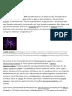 Plasma – Wikipédia, a enciclopédia livre