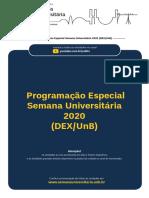 programacaoespecialdex_2020