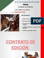 GRUPO 1 - 9NO CICLO CONTRATOS TÍPICOS USP CHIMBOTE DIAPOS