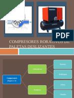 COMPRESORES-ROTATIVOS-DE-PALETAS