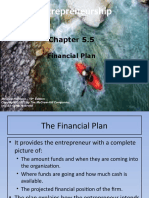 5.5_Financial Plan