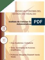 sociedades_de_acciones_simplificadas_generalidades