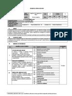 GEOL.1203.220.2.WA.pdf