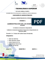 Resumen-U5_5.3-5.4