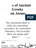 GREEK-IDEA-ON-ATOM