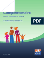 cg-sante-pass-complementaire