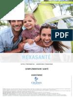 CG_SAN_CEGEMA_HEXASANTE