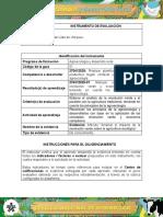 IE_Evidencia_Articulo_Analizar_impacto_revolucion_verde_sobre_agricultura_agroecologia