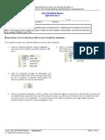 SQL_ST_Bas_Ejer5.doc