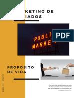 marketingdeafialiadosestilodevida.pdf