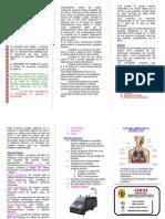ATRAGANTAMIENTO.pdf