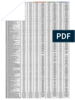Arendnaya_plata_dlya_biznesa.pdf