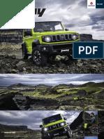 Brochure-Jimny-WebV