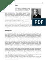 Trumanova doktrina