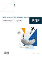 IBMS4-RA-HADR-test-report-1.1.pdf