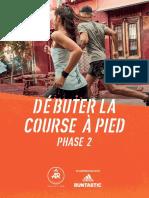 Beginner-Phase-2_compressed